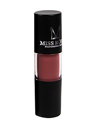cheap -Lip Gloss Wet Single Quik Dry Cosmetic Beauty Care Makeup for Face