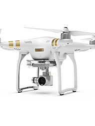 RC Drone DJI Phantom 3SE 8CH 3 Axis 2.4G With 4K HD Camera RC Quadcopter FPV LED Lighting One Key To Auto-Return Auto-Takeoff Failsafe