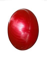 baratos -Bola para Exercícios Ioga Tecido Elástico Borracha Silicone -