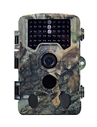 Macchina fotografica / videocamera di scena di caccia 1080p 940nm 3 millimetri 1280x960