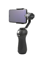Vimble C Handheld Anti-shaking Stabilized Gimbal for Smartphone Photography and Videography