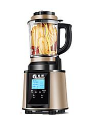 Недорогие -соковыжималка Кухонный комбайн Необычные гаджеты для кухни 220.0 Сенсорный экран Многофункциональный Функция синхронизации