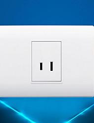 abordables -Sorties électriques PP Aucune 18*8*4