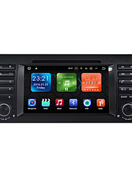 baratos -7 polegadas octa core android 6.0.1 carro dvd rádio player sistema multimídia 2gb ram 32gb rom wifi ex-3g dab para opel 2006-2011 wb7060