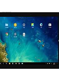 CHUWI Hi10 Pro 10.1 pouces Dual System Tablet (Android 5.1 Windows 10 1920*1200 Quad Core 4GB+64GB)