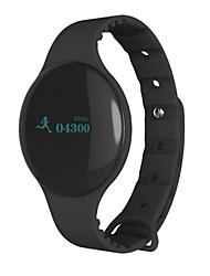 Per uomo Orologio sportivo Orologio militare Orologio elegante Orologio da tasca Smart watch Orologio alla moda Orologio da polso