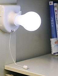 1set Wireless Night Light-40W-Battery High Quality Night Light