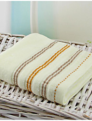 cheap -Wash Cloth,Striped High Quality 100% Cotton Towel