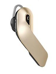 Y97 no ouvido auricular fones de ouvido sem fio esporte plástico dinâmico&Isolamento de ruído de fone de ouvido de fitness com fone