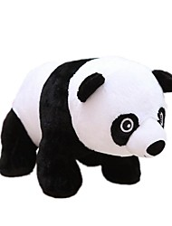 Stuffed Toys Dolls Stuffed Pillow Toys Duck Animals Bear Panda Simulation Unisex Pieces