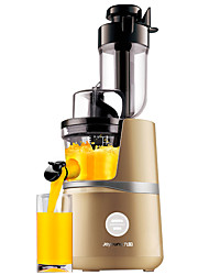 cheap -Juicer Food Processor Kitchen 220V Multifunction Quiet and Mute