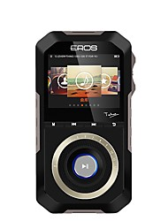 cheap -aigo HiFi 16GB Android System Built in out Speaker Playlists Supported