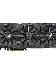 economico -Video Graphics Card TitanX GTX1080 1594 12GB/256 bit GDDR5X
