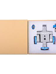 Недорогие -Yelangu l3 камера электрическая тележка вместо мини-видеокамеры электронный слайдер