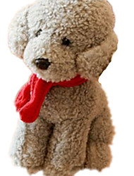 Stuffed Toys Toys Dog Simulation Kid Pieces
