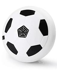Недорогие -Мячи Футбольные мячи Игрушки Круглый Футбол 1 Куски