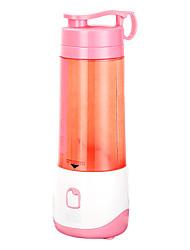 Usi il caricatore del friggitore della carica del usb di carico cucina piccola e comoda mescolatore sana funzione automatica di