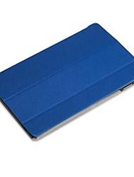 Custodia protettiva in plastica per la corona completa per onda v80 più nero