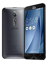 ASUS ZenFone2 5.5 inch 4G Smartphone (4GB + 16GB 13 MP Quad Core 3000MAH)