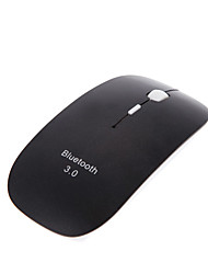 Mouse Bluetooth Mouse Wireless Ergonomic Mouse Optical Mice 1600DPI for Laptop PC Wireless Tablet Mouse for Computer Android Tablets Windows