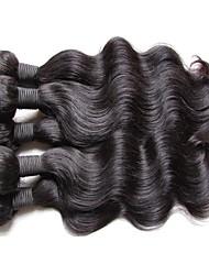 Оптовая продажа перуанских волос 1kg 10bundles много 100% реальные origianl virgin выдвижения человеческих волос естественный для цены