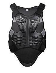 cheap -HEROBIKER MC102B Motorcycle Armor Clothing Spine Combination Sports Protective Gear Armor Racing Guard