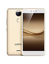GEOTEL AMIGO 5.2 inch 3G Smartphone (3GB  32GB 5 MP  13 MP Other 3000 mAh)
