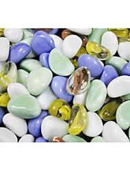 cheap -Aquarium Decoration Ornament Glass