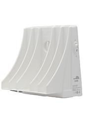 Caricabatteria USB 5 porte Stazione di caricatore dello scrittorio Con interruttore (es) Con Smart Identification Dock stand universale
