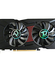 Video Graphics Card 800MHz/4600MHz2GB/128 bit GDDR5