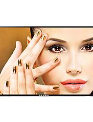 32 polegadas TV ultra-fino televisão