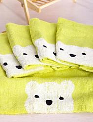 cheap -Wash Cloth,Pattern High Quality 100% Cotton Towel