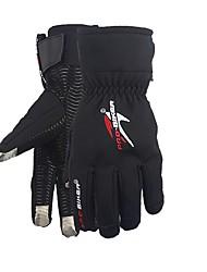 PRO-BIKER Screen Touch Motorcycle gloves Luva Motoqueiro Guantes Moto Motocicleta Luvas de moto Cycling Motocross gloves 01CP Gants Moto