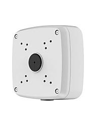 Dahua® PFA121 IP Camera Bracket