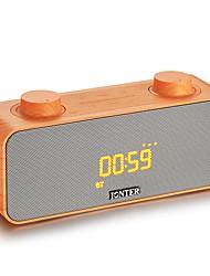 M39 Bluetooth Speaker Portable Audio Subwoofer Notebook Speaker Card Tone