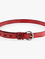 Women's Others Wide Belt,Active