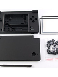 cheap -Game Accessories Kits For ,  Game Accessories Kits Plastic 1 pcs unit