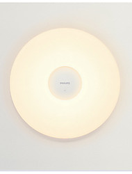 cheap -Xiaomi 30W 64 LEDs Bluetooth WiFi Dimmable LED Ceiling Lights Warm White Cold White AC100-240