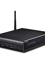 cheap -Q10 TV Box Hi3798C V200 2GB RAM 16GB ROM
