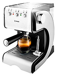 Donlim CM4621C3C Coffee Machine Home Semi-automatic Italian Milk Machine To Fight Milk Machine Coffee