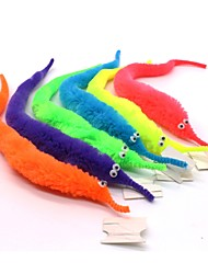 Stuffed Toys Magic Prop Magic Tricks Toys Dragon Horse Teen Adults' Pieces