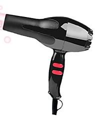 Недорогие -1318 электрические приборы для укладки волос с низким уровнем шума парикмахерская горячий / холодный ветер