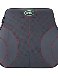 Automotive Waist Cushions For Land Rover All years Car Waist Cushions Leather