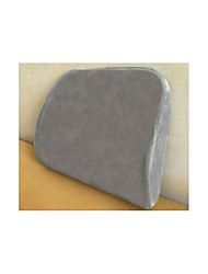 Automotive Waist Cushions For universal All years General Motors Car Waist Cushions Linen