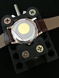 Недорогие -Наборы для ремонта Металл Аксессуары для часов 8*5*3.5 0.11