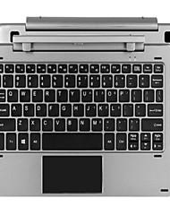 preiswerte -Original Chuwi 10,8 Zoll Docking-Tastatur für hi10 plus drehende Tastatur abnehmbare Tastatur