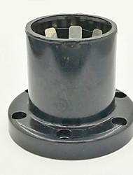 cheap -E40 Aging Lampholder