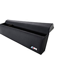 The Main Driver Car Organizers For BMW All years 520 Leather