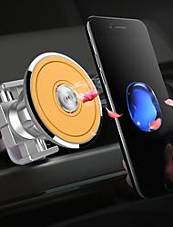 economico -automobile aria uscita griglia profumo navigazione staffa automotive purificatore d'aria