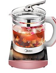 Кухня Others 220.0 Стеклянный чайник